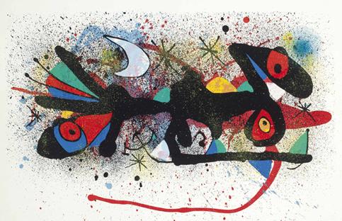 海芽美术大赛参赛作品